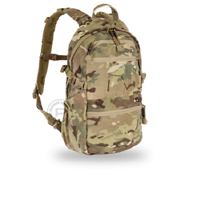 Crye Precision - AVS 1000 Pack - Tactical Backpack - Multicam