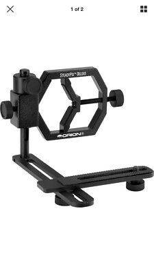 Orion 5338 SteadyPix Deluxe Camera Mount