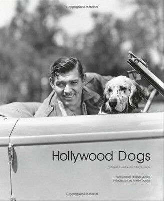 Hollywood Dogs Pictures from the John Kobal Foundation - Dance, Robert