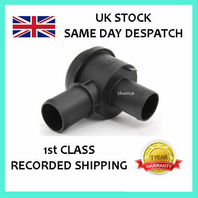 Brand New Uprated 710 Diverter Valve For Audi S3 Tt 06A145710P / 06A 145 710 P