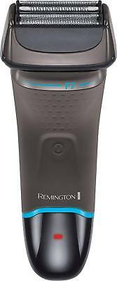Remington XF8505 F7 Ultimate Capture Cut Shave Wet & Dry Waterproof Shaver