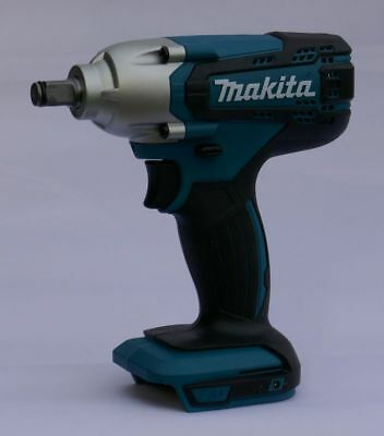 "MAKITA DTW190Z 18V LXT 1/2"" Light Duty Impact Wrench BODY ONLY"