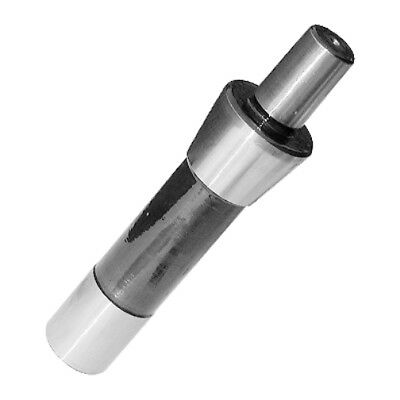 """New Professional Drill Chuck 5-20MM JT3 with Ozar 3//4/"""" JT3 Arbor"""