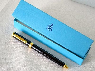 Pen Perfume Atomizer for Men and Women, 1950s by Birks, Mint