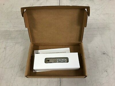 Original Juniper Networks SRX-SFP-1GE-T 1000BASE-T SFP BRAND NEW 740-013111