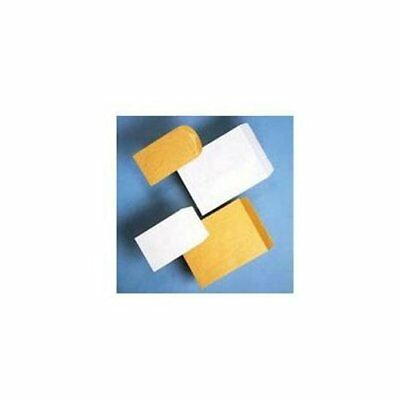 Universal Office Products 45104 Catalog Envelope, Side Seam, 10 X 13, White,