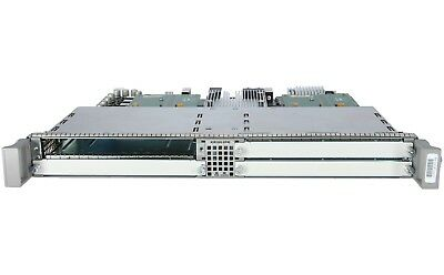USED Cisco ASR1000-SIP40 Interface Processor 40 Aggregation Services