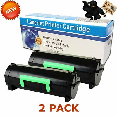 V7 Remanufactured High Yield Toner Cartridge for Dell B2360//B3460//B3465-8500