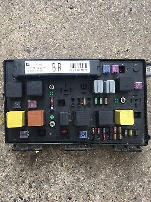 fuse box in astra h explained wiring diagrams vauxhall chevette astra h estate fuse box trusted wiring diagram fuse box astra h location astra boot fuse
