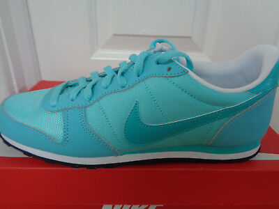 more photos f0a8f 60b79 Sneakers Uk 301 Eur 644451 Genicco Shoes Trainers Size Nike Womens 6 q8Xxwg