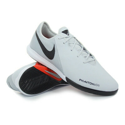 Obrax 43 Vsn Junior 3 Eur Indoor Phantom Gato Nike Scarpe Calcetto vOywm8Nn0