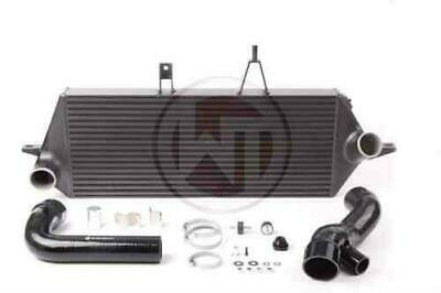 Wagner Tuning Ford Focus ST Performance Intercooler Kit - 200001032