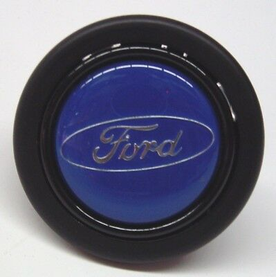 Momo Ford Horn Button - Genuine