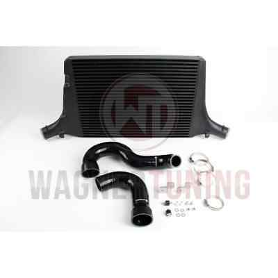 Wagner Tuning Audi A4/A5 2.7 3.0 TDI Competition Intercooler Kit - 200001054