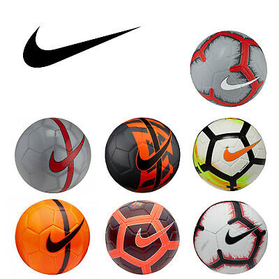 Nike Fussball Ball Trainingsball Mercurial Strike React Mehr
