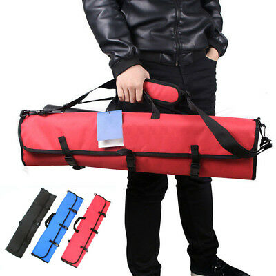 Arrows Takedown Recurve Bow Bag Shooting Portable Bow Carry Case Holder Foldable