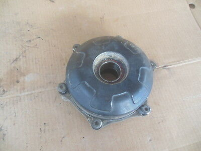 97-01 99 Triumph Daytona 955I 955 Rear Wheel Sprocket Hub