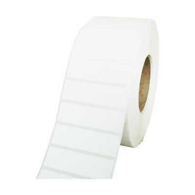 75mm X 23mm Direct Thermal Labels LD7523-20