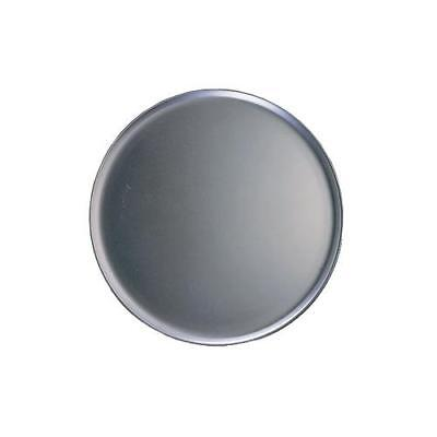 American Metalcraft - HACTP24 - 24 in Coupe Style Pizza Pan