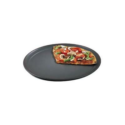 American Metalcraft - HCTP14 - 14 in Wide Rim Pizza Pan