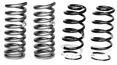 Ford Performance Parts M-5300-B Spring Kit Fits 79-04 Capri Mustang
