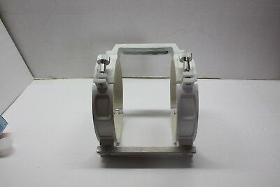 """Bresser Ring Cage Cradle for a 150 L 6"""" Reflector Optical Tube with vixen dove"""