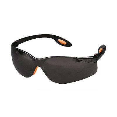 Eye Protective Safety Protection  Riding Goggles Glasses Work Lab Dental Useful
