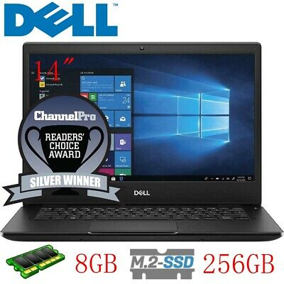 """Asus TUF FX504GD 15.6"""" FHD IPS i7-8750H 1050 Gaming Laptop + G502 Mouse"""