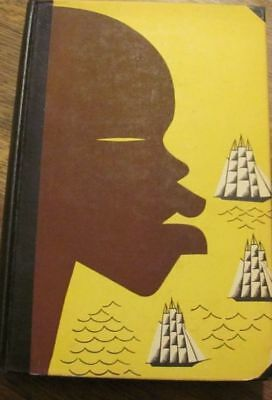 African Slave Trade Negro History Ship Colonies Roots South Africa True Mutiny