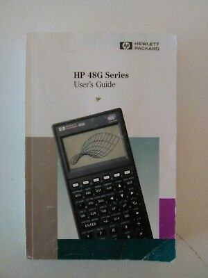 hp 48gx user guide user guide manual that easy to read u2022 rh mobiservicemanual today hp procurve switch 2510g 24 manual hp procurve 2510g-48 manual
