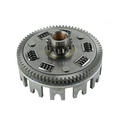 Clutch Primary Driven Gear Comp For Yamaha Virago XV250 XV125 1988-2010 Route 66