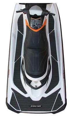 Hydro-Turf Acolchado Kit para Sea-Doo Gti 130 11-16 / Ltd 155 Se 130/155 12-16