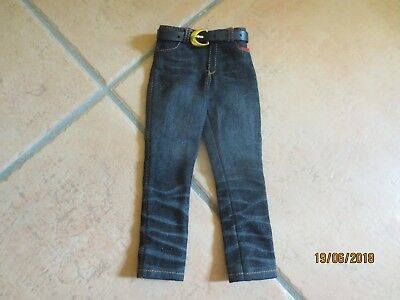 1/6 Dam Toys Kingdom Nelson hose jeans  Mint Out of the box