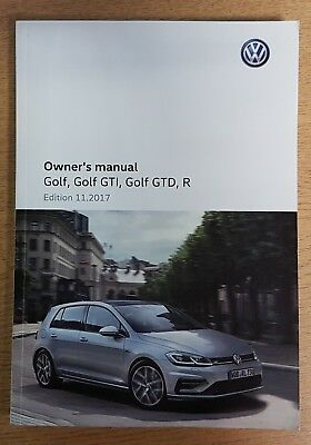 2011 vw golf tdi owners manual pdf user guide manual that easy to rh mobiservicemanual today vw golf 2011 owners manual pdf 2018 Volkswagen Golf Manual Transmission
