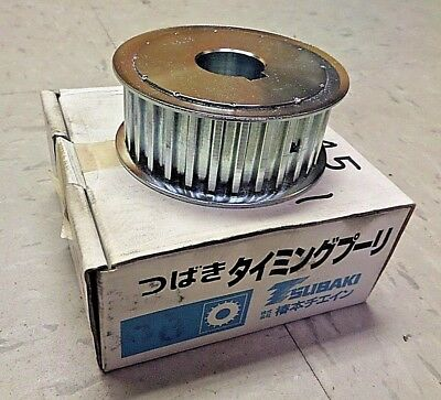 """NEW TIMING PULLEY 60MP025 5//16/"""" BORE"""