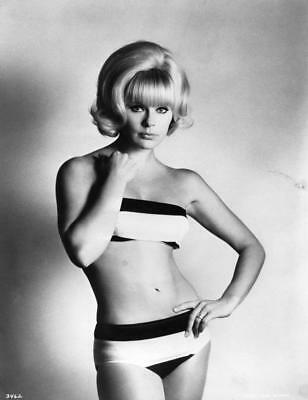 Elke Sommer 8x10 Photo Picture Very Nice Fast Free Shipping #9