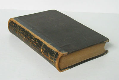 Pinnocks Improved Edition Dr. Goldsmiths History of Rome 1853 Wm C Taylor