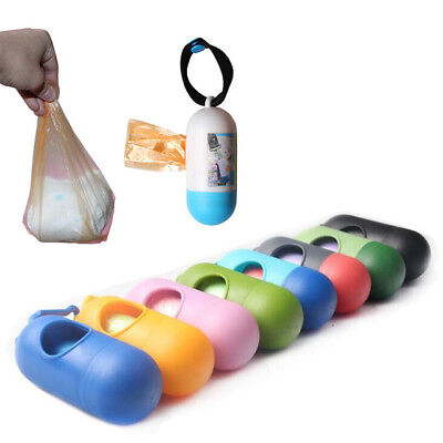 Removable Portable Box Nappy Bag Baby Diapers Abandoned Bags Rubbish Bags Tool