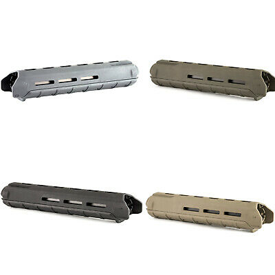 Magpul Original Equipment Hand Guard Mid Length Remington MAG426