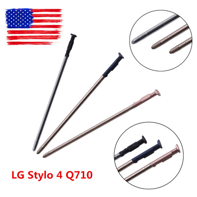 Original Stylus Pen OEM Touch S Pen Replacement for LG Stylo 4 / Q Stylus Q710