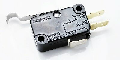D3C2210 BRAND NEW OMRON D3C2210
