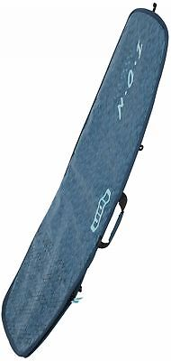 ION Core Twintip Boardbag blue