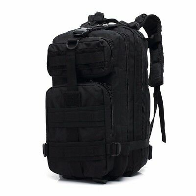 Sport Outdoor Military Backpack Tactical Backpack Camping Hiking Hunting bag