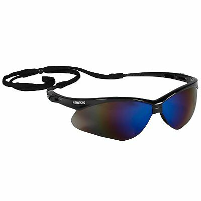 Jackson Safety V30 Nemesis Safety Glasses (14481)