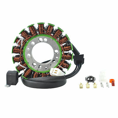 Stator For Triumph Speed Triple 675 675R 2006 2007 2008 2009 2010 2011 2012-2016