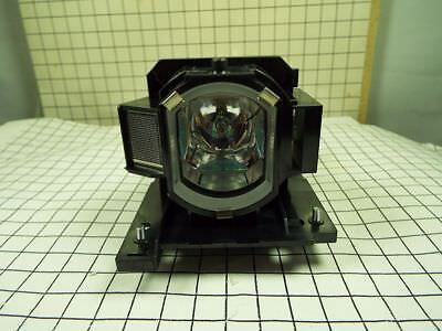 Projector LAMP for Hitachi Projector <> DT01021 <> NEW