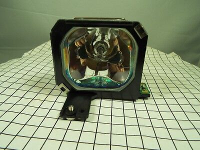 Epson Projector Lamp <> 7300 <> New