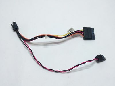 Dell Optiplex 3020 7020 9020 SFF Hard Drive Power Connector Cable 7GYGG