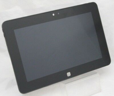 """Genuine Replacement 10.1"""" LCD Screen for Dell Latitude 10-ST2 T05G   03PJPD"""