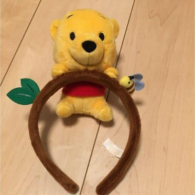 Kumano Winnie the Pooh Tigger mittens gloves Disney cold goods measures Tokyo Di